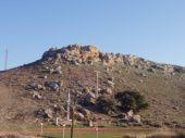 Castellón de El Peñón